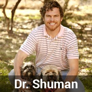 Dr.-Frank-Shuman