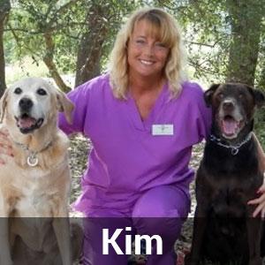 Kim-Client-Care
